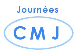 Journées CMJ